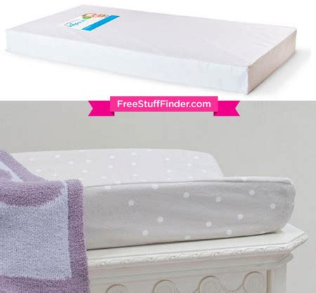Changing Table Mattress Cover 25 Crib Mattresses Changing Table Pads