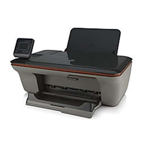 hp printer eprint hp deskjet 3050a eprint inkjet all in one printer copier