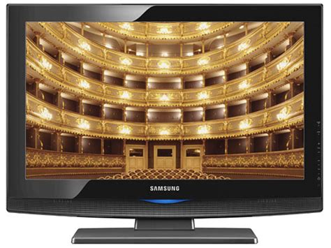 samsung series 3 350 32 inch la32b price in compume egprices