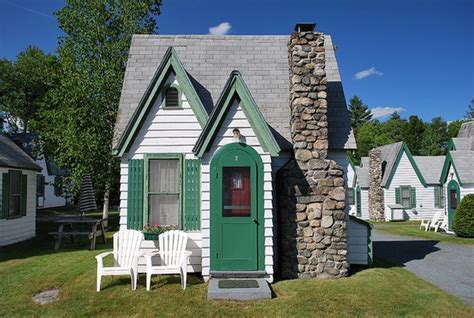 Small Vintage Homes Tiny Houses Of The Past A Tiny Scattered Timeline