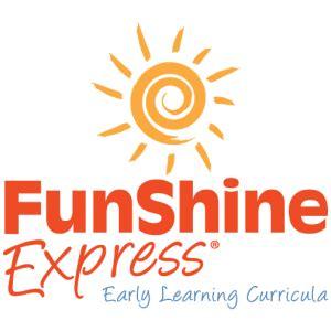 Kemeja Mn Shine Square pre k hastings mn beginnings learning center