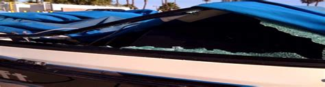 boat windshield replacement cost marine and boat glass repair by hull glass plus