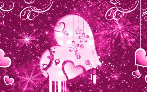 hd cute girly animated wallpaper  desktop wallpapers