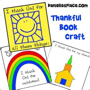 school lessons and crafts 17 best images about thanksgiving sunday school lessons