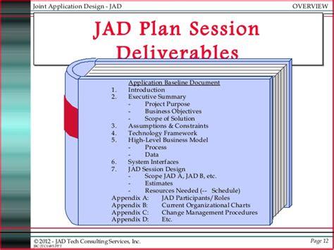 joint application design youtube what is a jad session tolg jcmanagement co