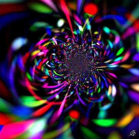 imagenes de fractales matematicas el arte fractal y las matem 225 ticas arte
