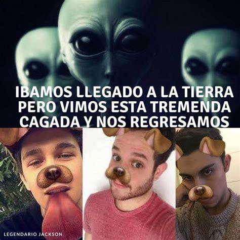memes para whatsapp los mejores 1000 memes de humor memes para whatsapp los mejores 1000 memes de humor