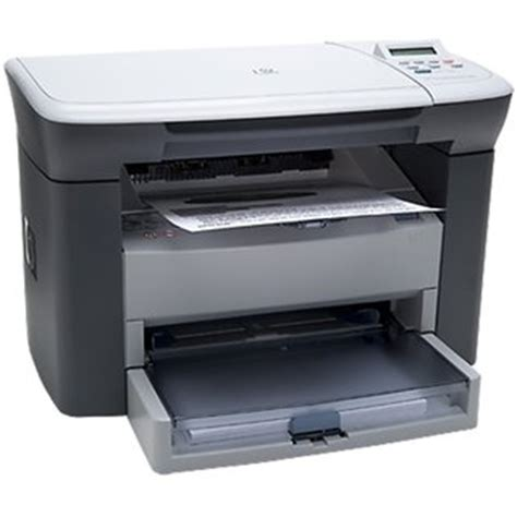 Printer Hp Copy Scan hp m1005 multifunction laserjet printer print scan copy
