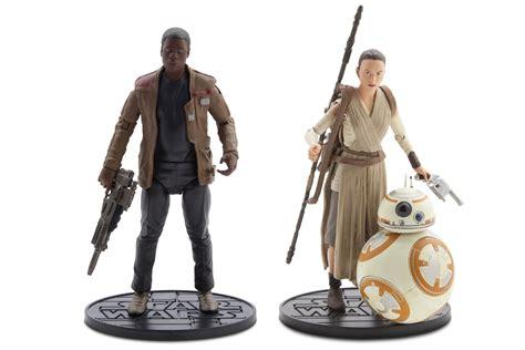 Star wars toys jpg