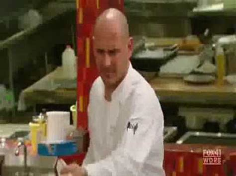 Chef Hells Kitchen by Hell S Kitchen The Best Of Sous Chef