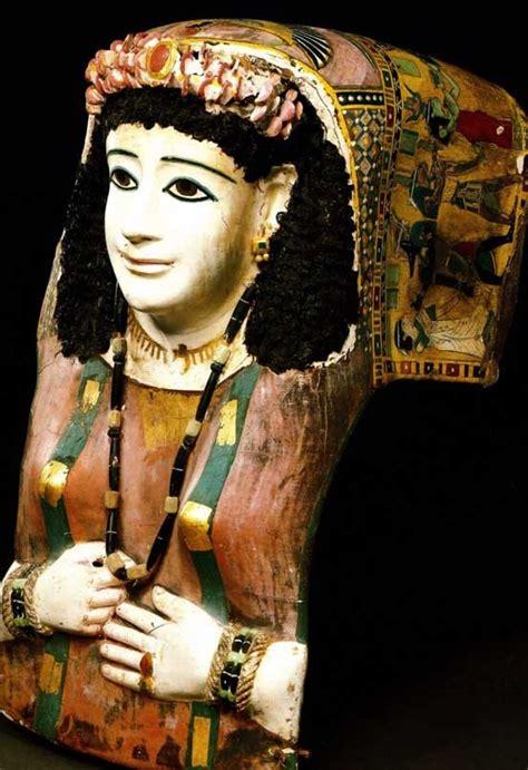 imagenes mascaras egipcias las m 225 scaras funerarias egipcias taringa
