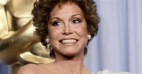 mary tyler moore mary tyler moore who revolutionized the role of women on