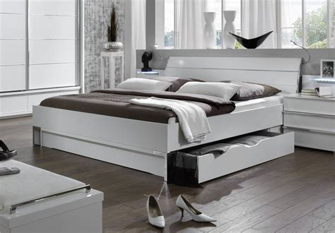 ottoman storage beds uk stylform storage bed head2bed uk