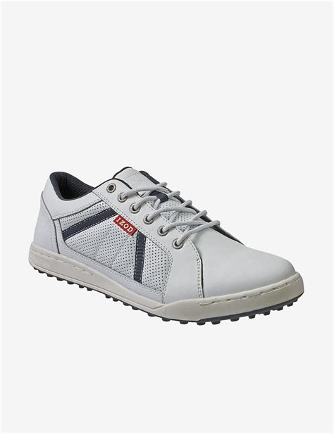 izod fashion sneakers upc barcode upcitemdb