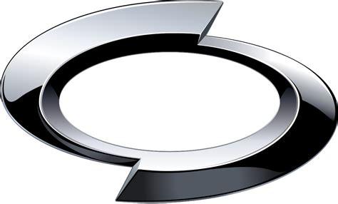 renault samsung logo plik renault samsung motors logo svg wolna