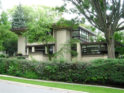 frank lloyd wright prairie style homes home improvement file marysvilleg wikipedia