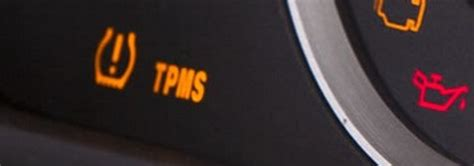 Tpms Light by Tpms Light Ca Tire Pressure Monitoring