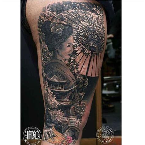 geisha tattoo no braço 105 melhores imagens de gueixa tattoo no pinterest