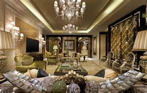 italian living room italian living room interior lighting 3d house free 3d house pictures and wallpaper