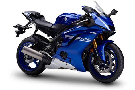 Kunci Motor Yamaha R yamaha daily news