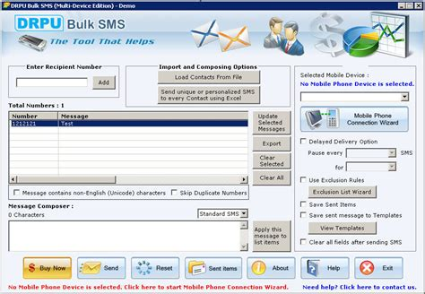 Bulk Sms Software Full Version Free Download | bulk sms software free download full version with crack