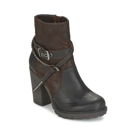 boots clearance replay clothing sale ankle boots boots replay