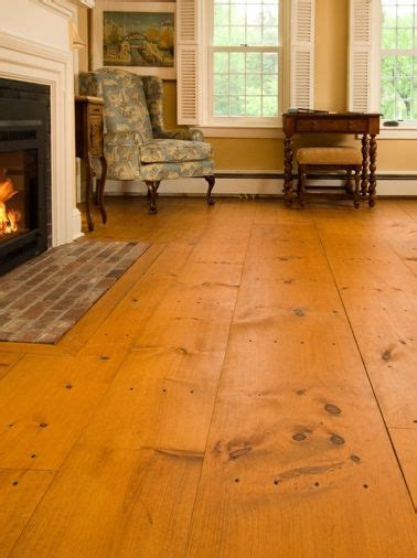What Is Shiplap Flooring 1000 Images About Interiors Flooring On