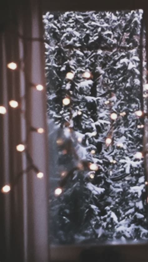 iphone wallpaper tumblr winter christmas snow winter lights tumblr food backgrounds