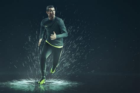 imagenes nike cr7 cristiano ronaldo nike cr7 chapter 3 discovery mercurial