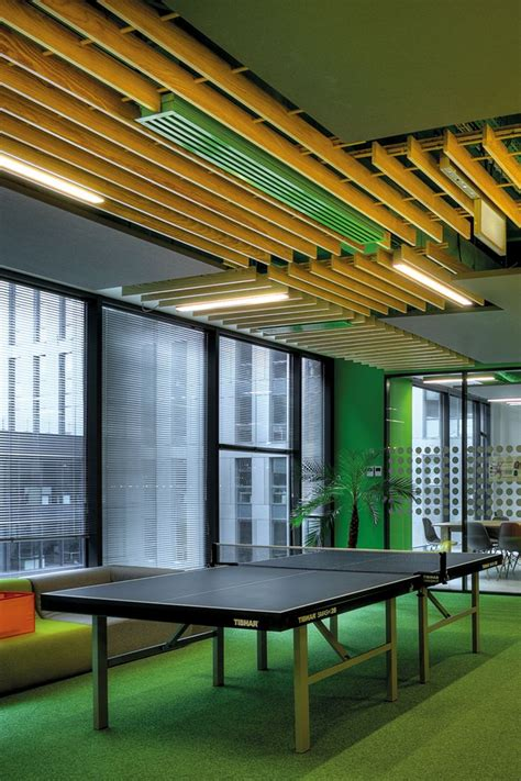 Wood Grid Ceiling by 44 Best Wood Ceilings Images On Innovation