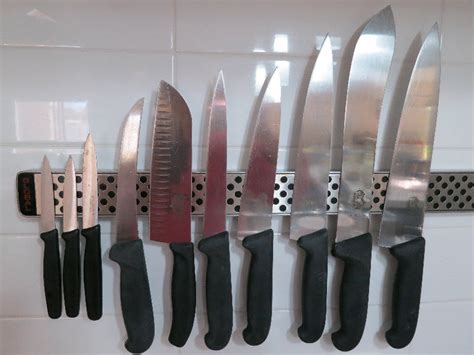 victorinox kitchen knives uk victorinox kitchen knives wedding theme ideas