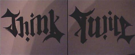 inverted tattoo generator ambigram tattoo designs foto bugil bokep 2017