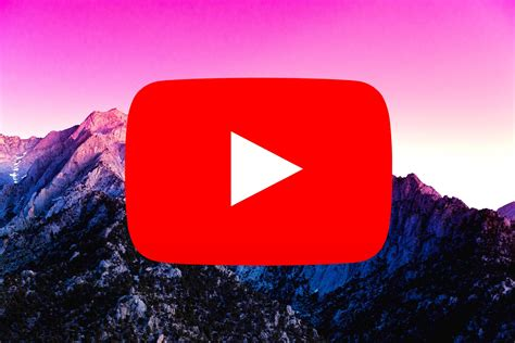 Wallpaper Youtube Background | youtube background 183 download free stunning hd