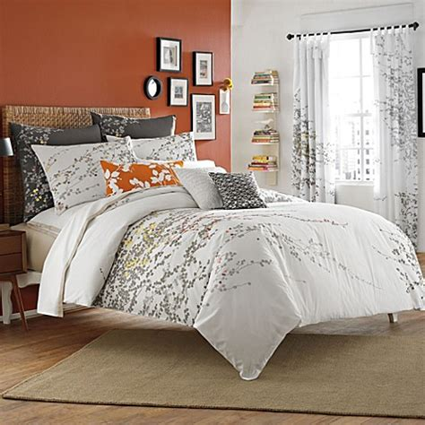 bed bath and beyond duvet covers kas 174 penny duvet cover bed bath beyond
