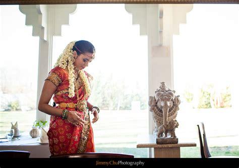 indian wedding halls edison nj indian wedding halls edison nj picture ideas references