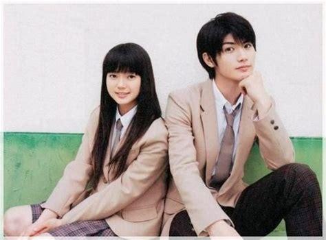 film mikako tabe asiaotaku haruma miura mikako tabe to play together in