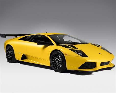 Lamborghini For Free Murcielago Streetversion Wallpaper Lamborghini Cars