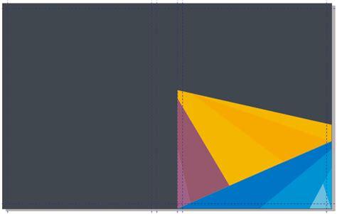 buat cover buku corel cara membuat desain cover buku dengan coreldraw x4