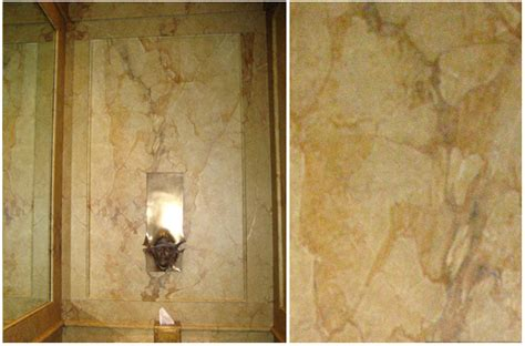 faux painting marble faux marble grand illusion decorative painting inc