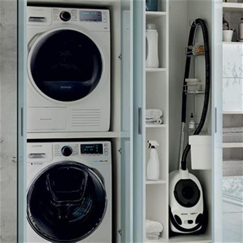 armadi per lavanderia armadio lavanderia ripostiglio ikea miscelatori lavelli