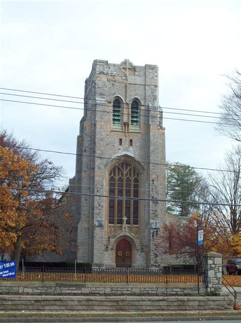Superior City Church Madison Wi #6: Saint_James_Episcopal_Church_Batavia_NY_Oct_09.JPG