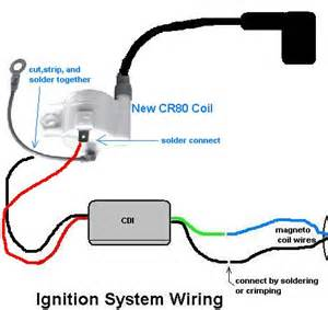 cdi outboard ignition wiring diagram get free image about wiring diagram