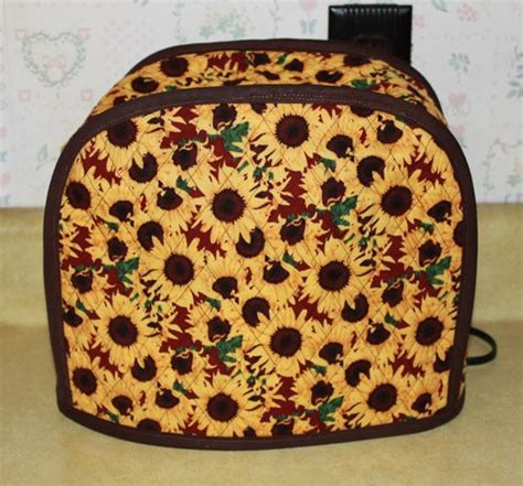 kitchen appliance covers toaster cover appliance cover small toaster cover