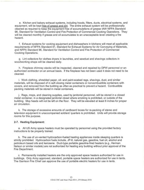 Prevention Essay by Prevention Essay Protection Engineering Design And Sustainability Greenfield