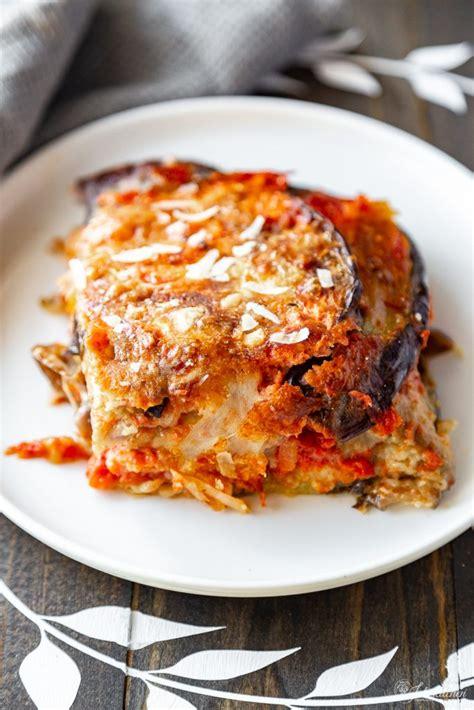 cucina melanzane alla parmigiana ode alle melanzane alla parmigiana juls kitchen