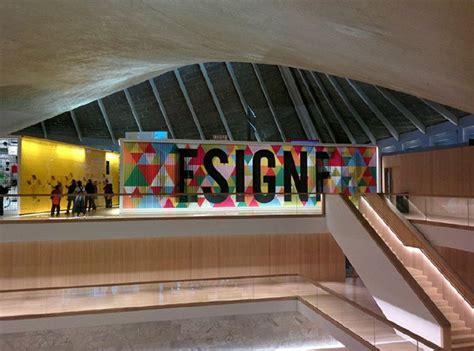 design museum london bewertung california designing freedom it s liquid group