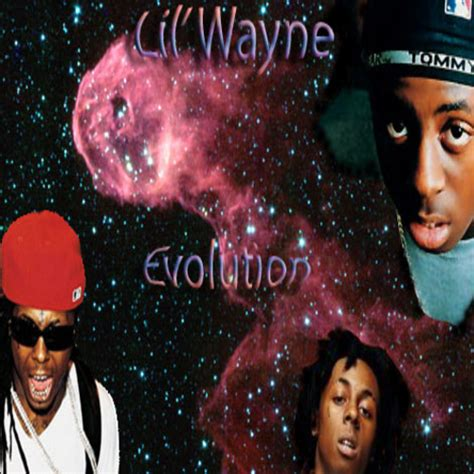comfortable lil wayne download lil wayne lil wayne evolution hosted by m ashley04