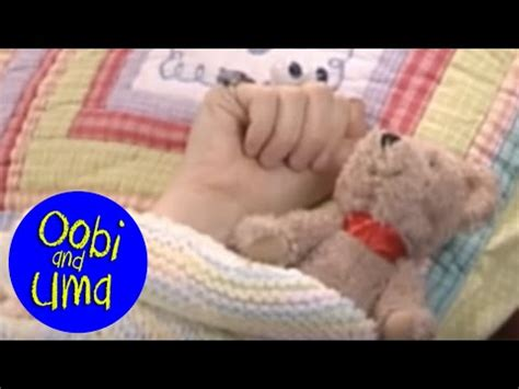 oobi uma swing oobi nick jr vidoemo emotional video unity