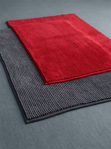 tappeti lavabili in lavatrice tappeti grandi lavabili in lavatrice semplice e comfort