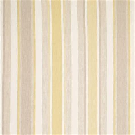 laura ashley awning stripe laura ashley awning stripe cotton linen fabric camomile a new leaf collection